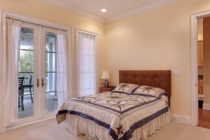 bedroom-designs-for-couples