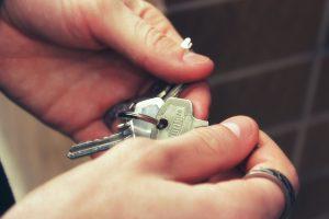 cerrajeria zaragoza for house lockouts